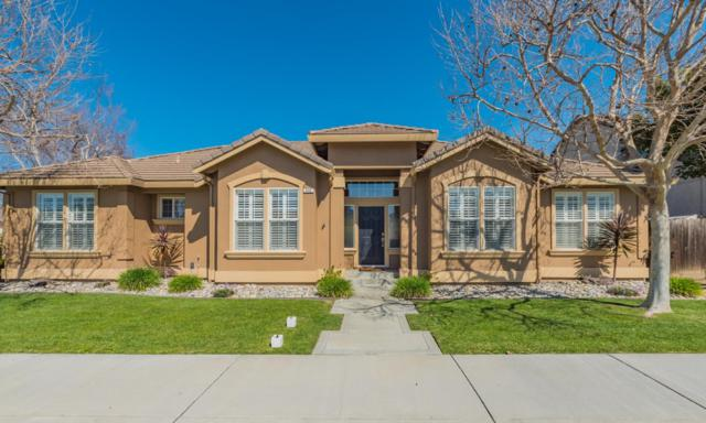 410 Talbot Dr, Hollister, CA 95023 (#ML81741091) :: The Realty Society