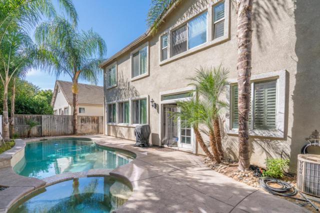 6514 Pine Meadow Cir, Stockton, CA 95219 (#ML81741189) :: The Goss Real Estate Group, Keller Williams Bay Area Estates