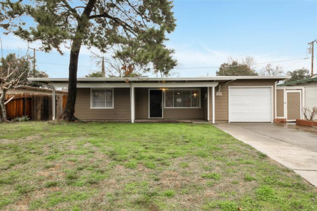 1939 Calhoun Way, Stockton, CA 95207 (#ML81741255) :: The Warfel Gardin Group
