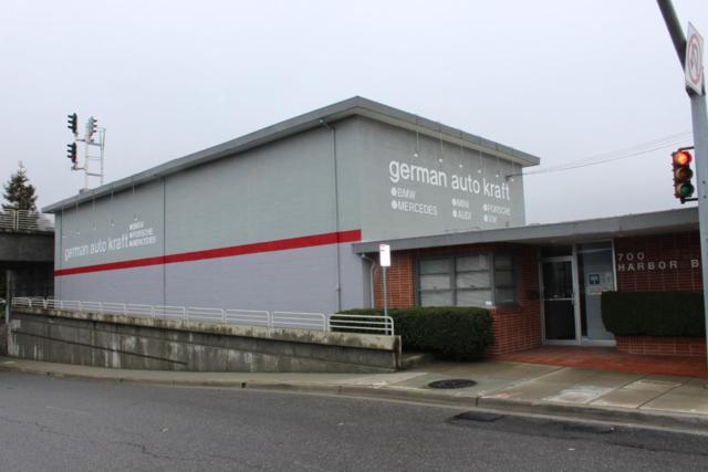 , Belmont, CA 94002 (#ML81741353) :: The Gilmartin Group