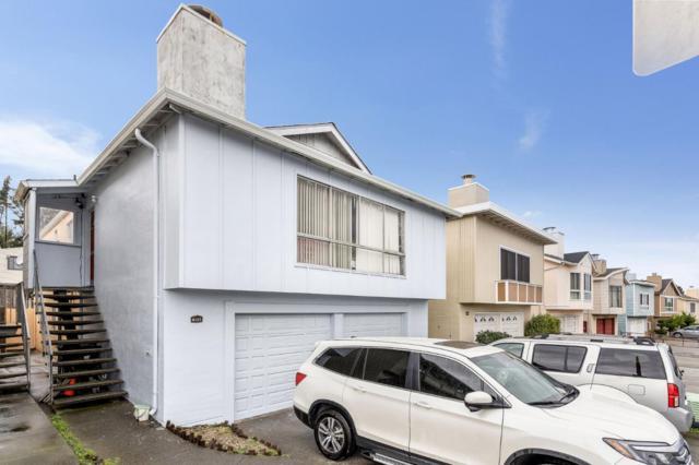 4101 Callan Blvd, Daly City, CA 94015 (#ML81741441) :: The Realty Society