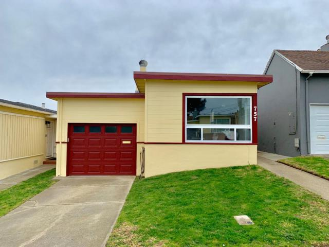 757 Skyline Dr, Daly City, CA 94015 (#ML81741451) :: Live Play Silicon Valley