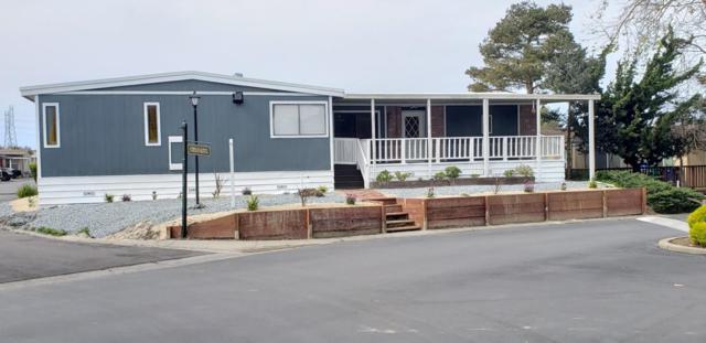 13245 Cielo Azul 56, Castroville, CA 95012 (#ML81741456) :: The Warfel Gardin Group