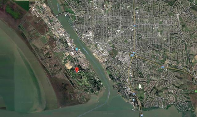 1800 Club Dr, Vallejo, CA 94592 (#ML81741554) :: The Realty Society