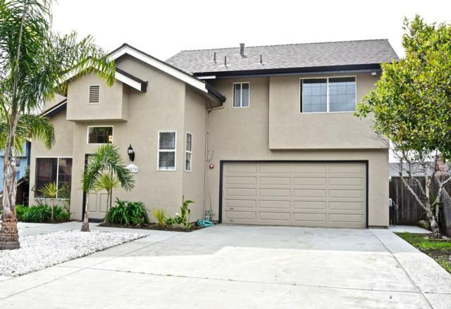 18870 Lohman St, Salinas, CA 93906 (#ML81741625) :: Live Play Silicon Valley