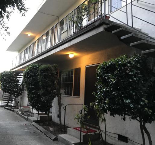 1728 Berkeley Way, Berkeley, CA 94703 (#ML81741638) :: The Warfel Gardin Group