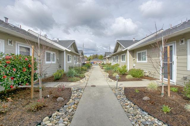 3332 Mission Dr, Santa Cruz, CA 95065 (#ML81741658) :: The Goss Real Estate Group, Keller Williams Bay Area Estates