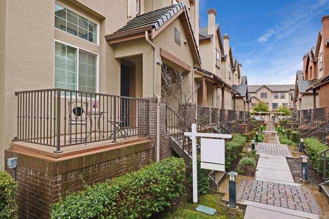 1027 Chalcedony Ter, Union City, CA 94587 (#ML81741763) :: Julie Davis Sells Homes