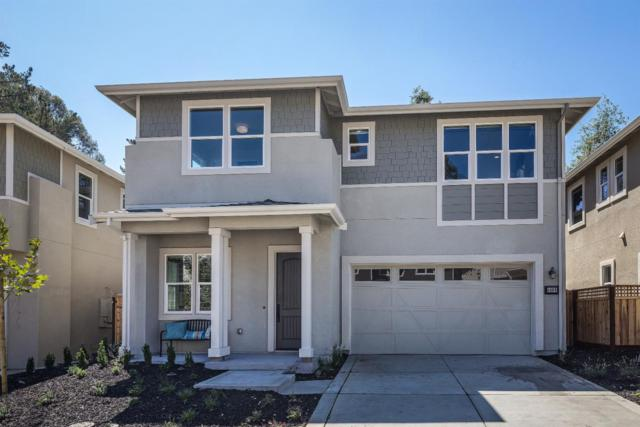 4808 Roberts Ct, Castro Valley, CA 94552 (#ML81741779) :: Live Play Silicon Valley