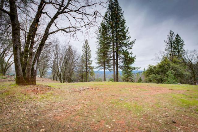 18354 Alexandra Way, Grass Valley, CA 95949 (#ML81741782) :: The Kulda Real Estate Group