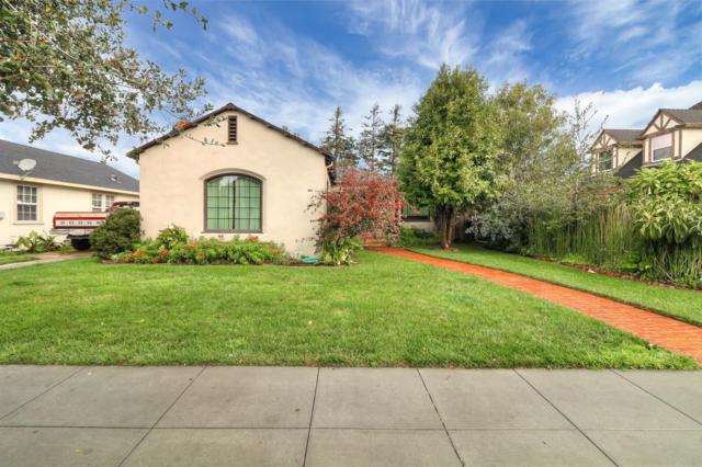 216 Central Ave, Salinas, CA 93901 (#ML81741831) :: The Goss Real Estate Group, Keller Williams Bay Area Estates