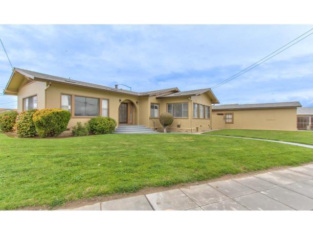 65 Paloma Ave, Salinas, CA 93905 (#ML81741948) :: Live Play Silicon Valley