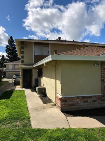 7376 Franklin Blvd 3, Sacramento, CA 95823 (#ML81741970) :: Strock Real Estate
