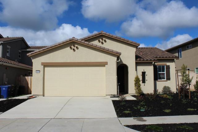 1279 San Antonio, Soledad, CA 93960 (#ML81741994) :: The Gilmartin Group