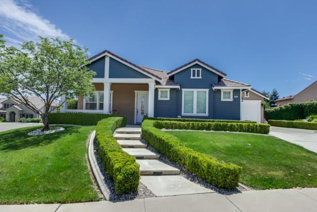 9100 Panoz Ct, Patterson, CA 95363 (#ML81742049) :: Strock Real Estate