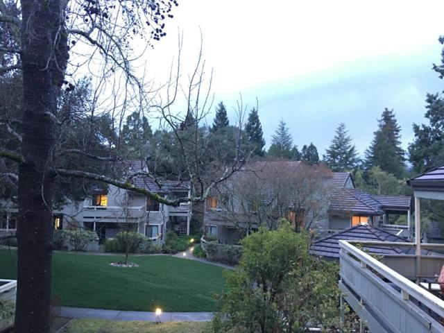 111 Bean Creek Rd 132, Scotts Valley, CA 95066 (#ML81742194) :: The Kulda Real Estate Group