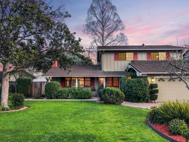 2718 Taft Ave, Santa Clara, CA 95051 (#ML81742196) :: Keller Williams - The Rose Group
