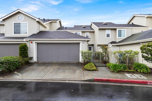 240 Greenview Dr, Daly City, CA 94014 (#ML81742201) :: The Goss Real Estate Group, Keller Williams Bay Area Estates