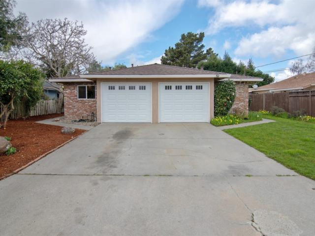 1783-1785 Reinelt Ave, Santa Cruz, CA 95062 (#ML81742269) :: Julie Davis Sells Homes