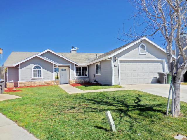 762 Cordoba St, Soledad, CA 93960 (#ML81742359) :: Brett Jennings Real Estate Experts