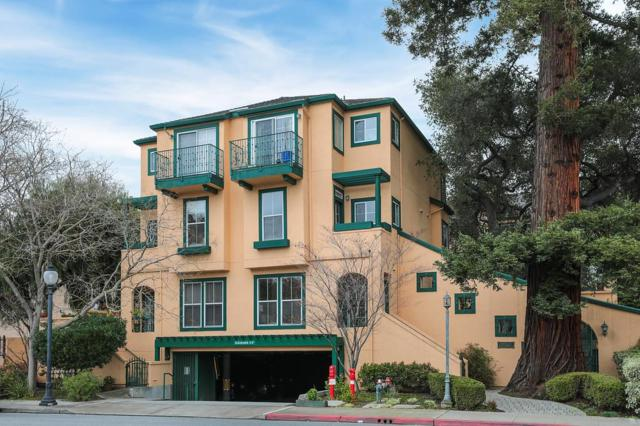 379 Hope St, Mountain View, CA 94041 (#ML81742418) :: The Gilmartin Group
