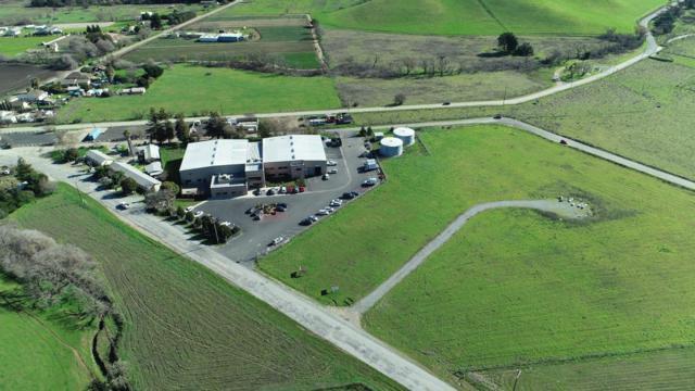 800 Salinas Rd, San Juan Bautista, CA 95045 (#ML81742471) :: Brett Jennings Real Estate Experts