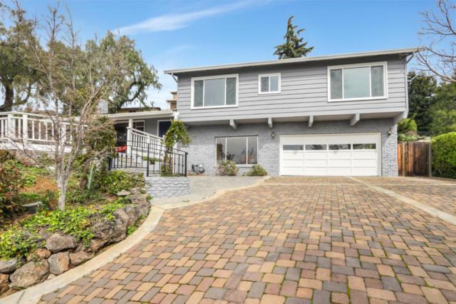 15828 Alta Vista Way, San Jose, CA 95127 (#ML81742489) :: Perisson Real Estate, Inc.