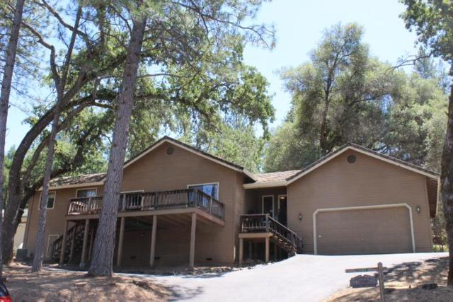19659 Pine Mountain Dr, Groveland, CA 95321 (#ML81742528) :: The Kulda Real Estate Group