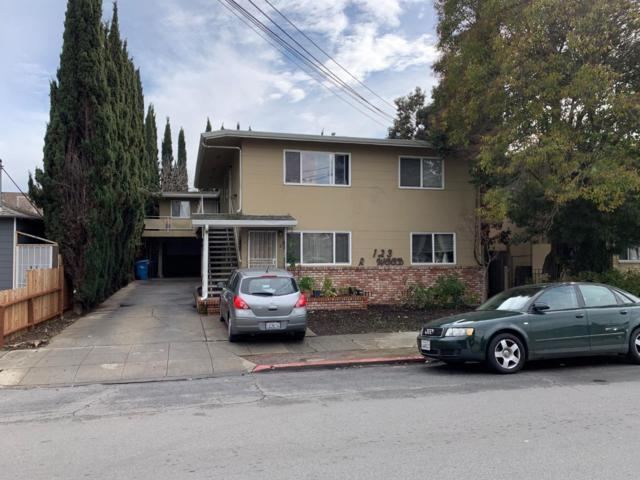 123 Redwood Ave, Redwood City, CA 94061 (#ML81742579) :: The Gilmartin Group
