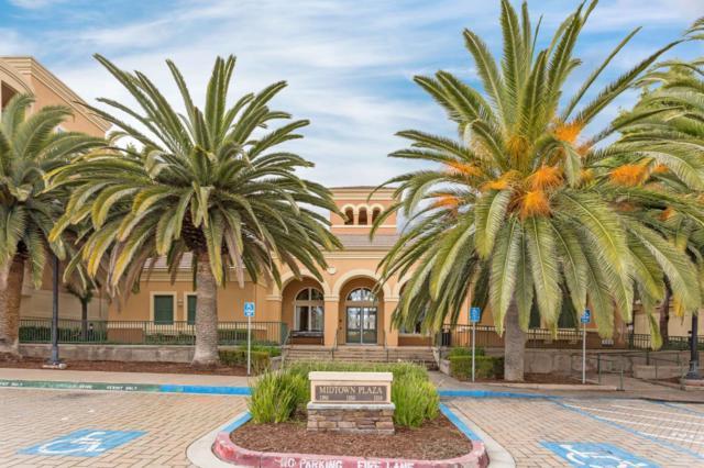 1310 Saddle Rack St 232, San Jose, CA 95126 (#ML81742581) :: Brett Jennings Real Estate Experts