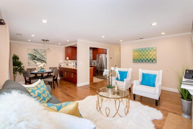 5691 Makati Cir C, San Jose, CA 95123 (#ML81742599) :: Perisson Real Estate, Inc.