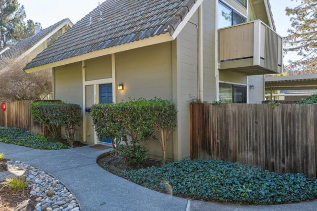 1942 Silverwood Ave, Mountain View, CA 94043 (#ML81742619) :: The Gilmartin Group