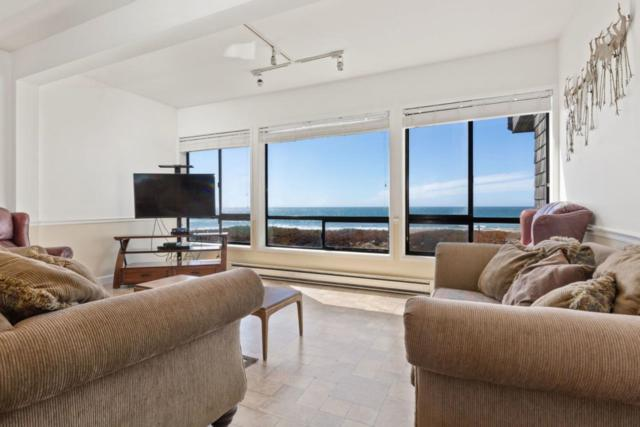 6 Pelican Pt, La Selva Beach, CA 95076 (#ML81742625) :: Strock Real Estate