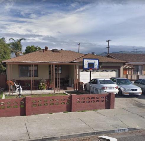 1514 Mount Herman Dr, San Jose, CA 95127 (#ML81742626) :: Perisson Real Estate, Inc.