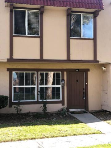 297 Grecia Ct, San Jose, CA 95116 (#ML81742642) :: Perisson Real Estate, Inc.