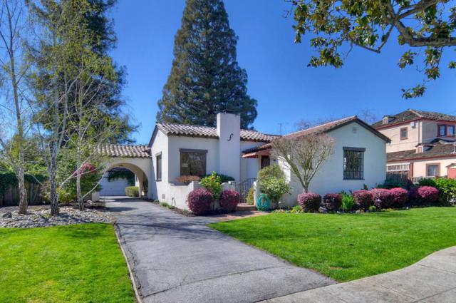 47 Turnsworth Ave, Redwood City, CA 94062 (#ML81742664) :: The Goss Real Estate Group, Keller Williams Bay Area Estates