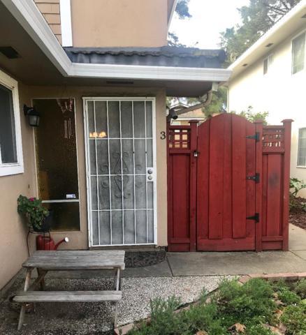 784 Delaware Ave 3, San Jose, CA 95123 (#ML81742729) :: Perisson Real Estate, Inc.
