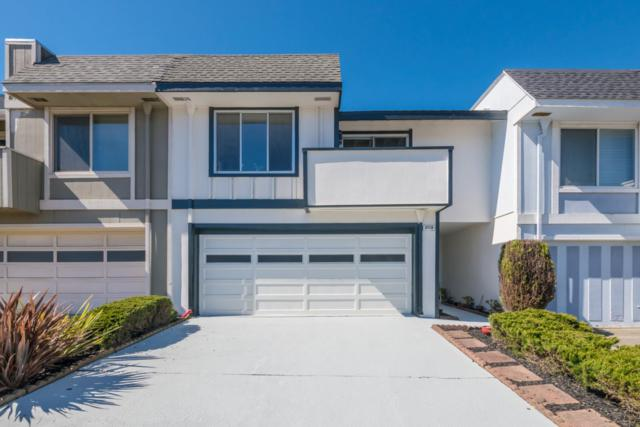 3719 Bettman Way, South San Francisco, CA 94080 (#ML81742776) :: Live Play Silicon Valley