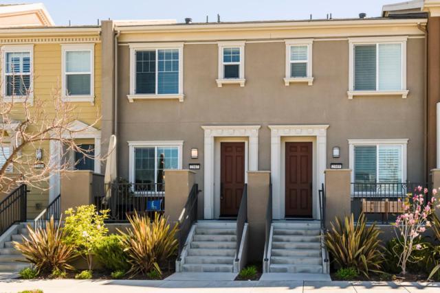 2947 Baze Rd, San Mateo, CA 94403 (#ML81742803) :: The Gilmartin Group