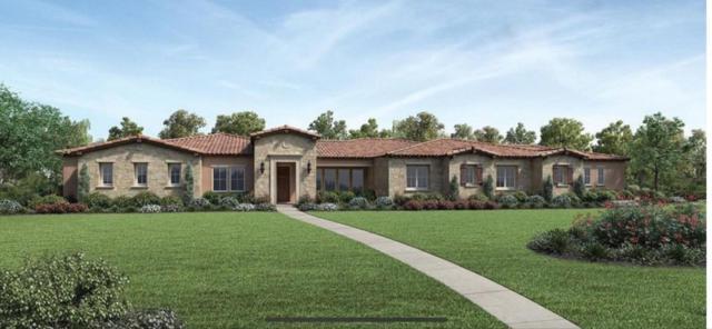 0 1st St, Gilroy, CA 95020 (#ML81742861) :: Brett Jennings Real Estate Experts