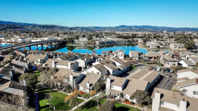 818 Peary Ln, Foster City, CA 94404 (#ML81742876) :: The Gilmartin Group