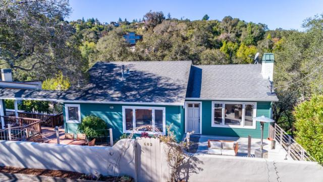 682 Handley Trl, Redwood City, CA 94062 (#ML81742924) :: Live Play Silicon Valley