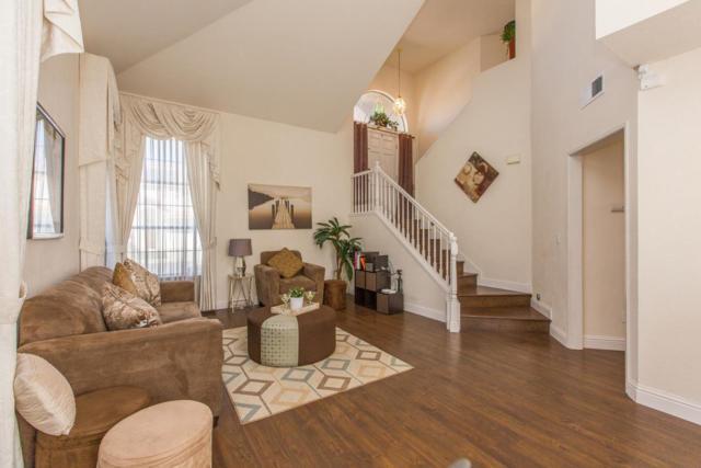 24833 Yoshida Dr, Hayward, CA 94545 (#ML81742968) :: Perisson Real Estate, Inc.