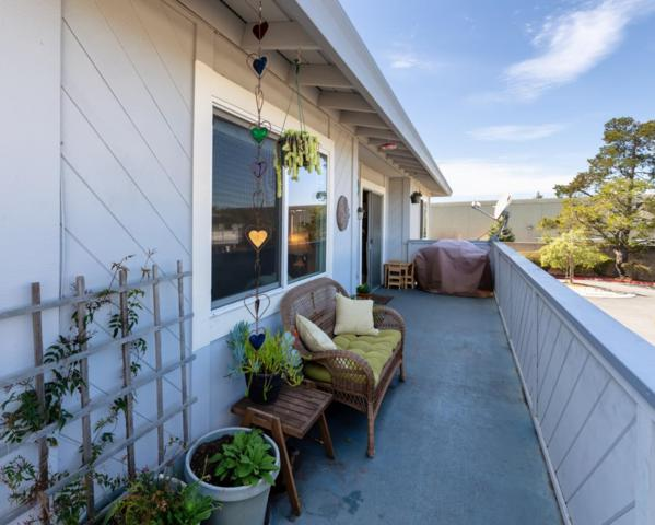 4414 Starboard Ct, Soquel, CA 95073 (#ML81742990) :: Strock Real Estate