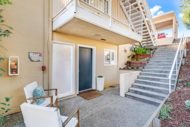 2987 Melendy Dr, San Carlos, CA 94070 (#ML81742992) :: Brett Jennings Real Estate Experts