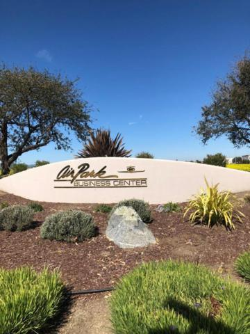 00 Airway Dr, Hollister, CA 95023 (#ML81743006) :: The Kulda Real Estate Group