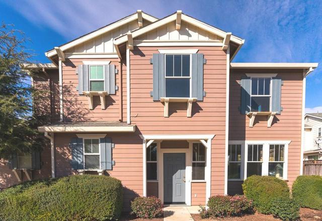 620 Gardenia Pl, Soledad, CA 93960 (#ML81743015) :: Brett Jennings Real Estate Experts