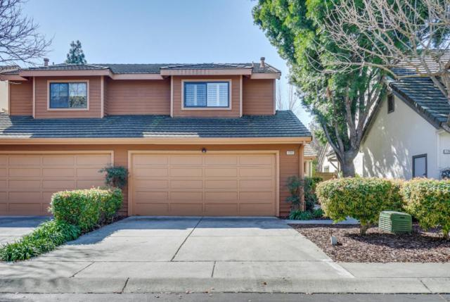 1262 Weibel Way, San Jose, CA 95125 (#ML81743040) :: Live Play Silicon Valley
