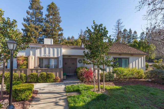6011 Montgomery, San Jose, CA 95135 (#ML81743139) :: The Warfel Gardin Group