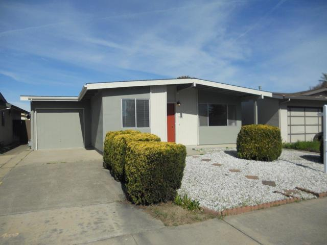 587 Bridge St, Watsonville, CA 95076 (#ML81743170) :: The Gilmartin Group